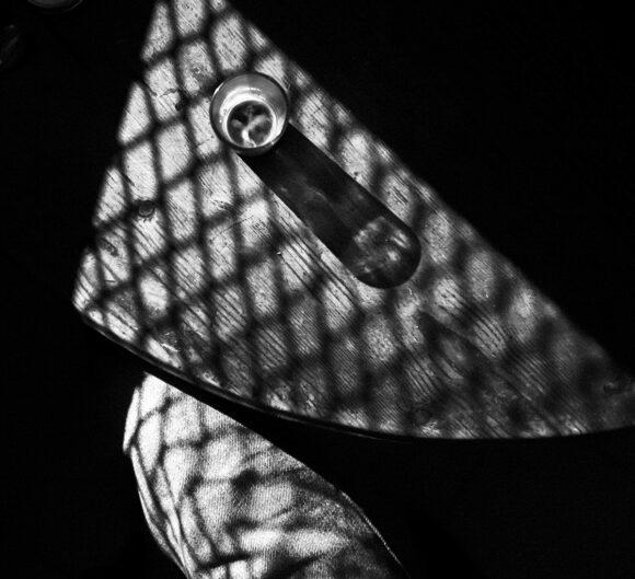 © Yassine Belahsene/ collective220