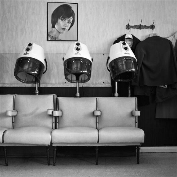 Salon+Stories-coupsdecoeur-FE