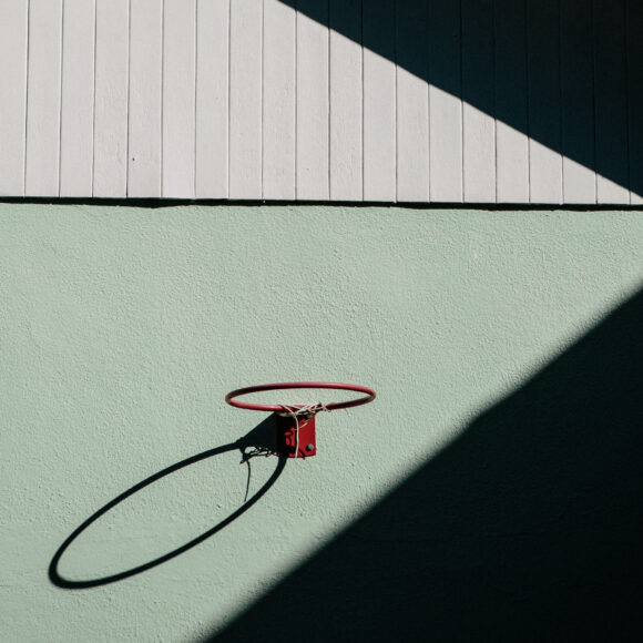 © KevinCouliau