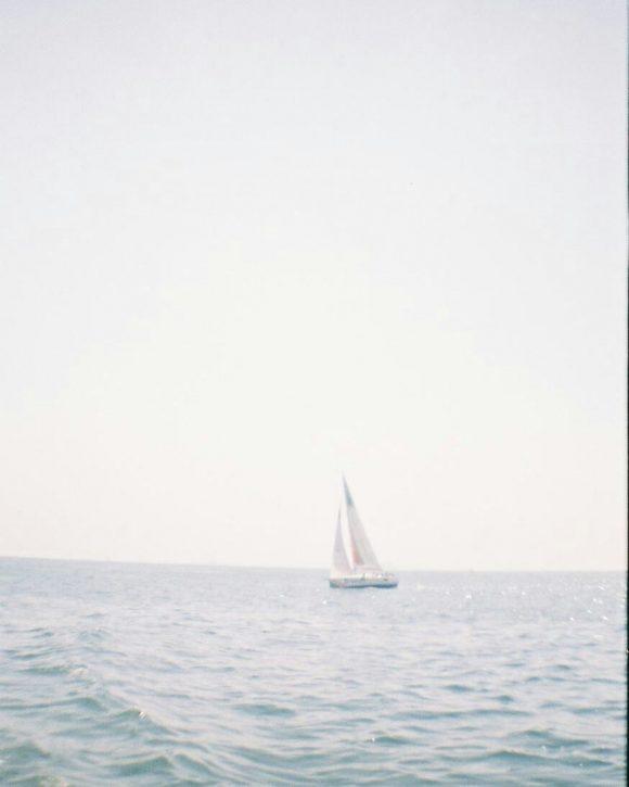 macondofotografcisi-insta-fisheyelemag