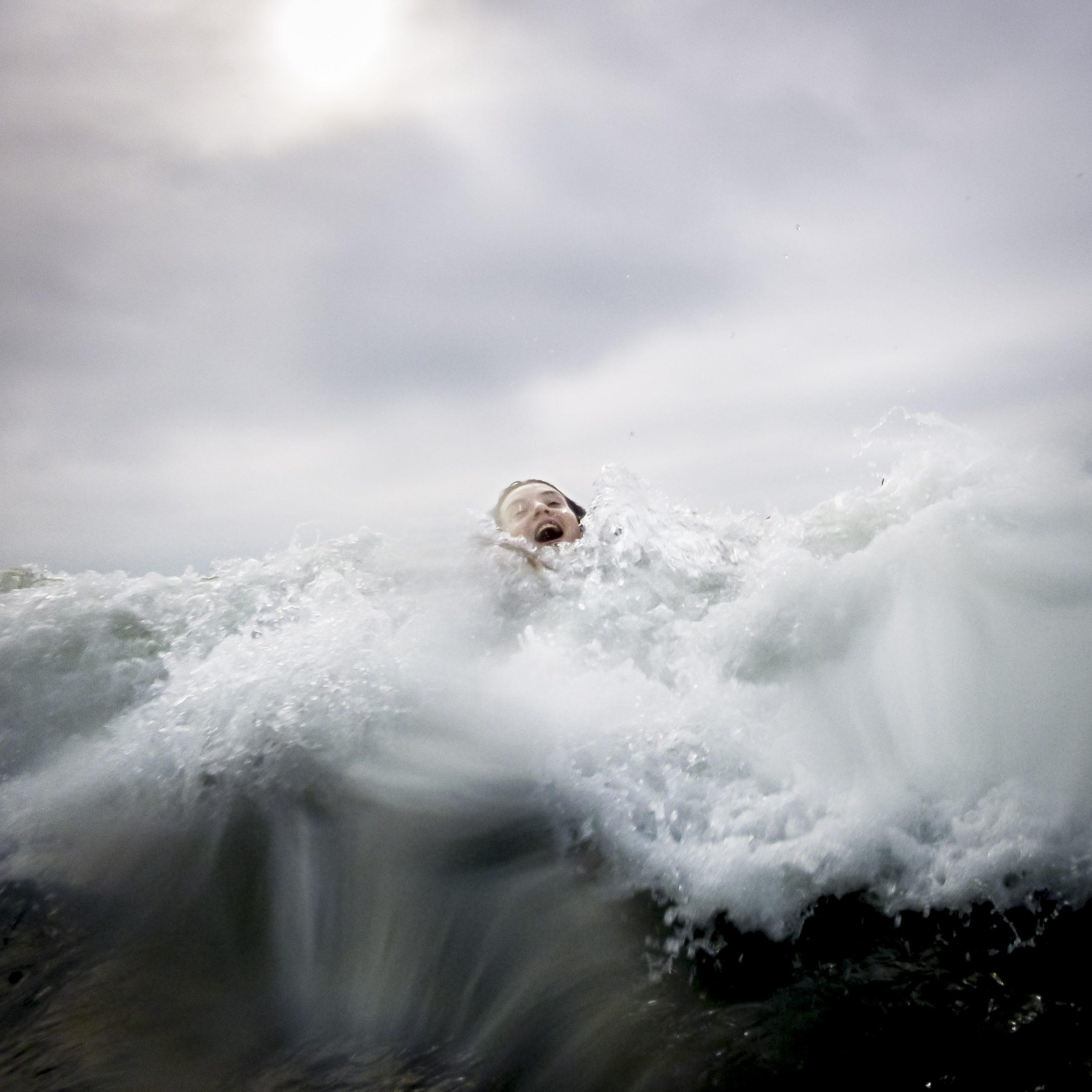 Sirène © Florence Levillain / Signatures