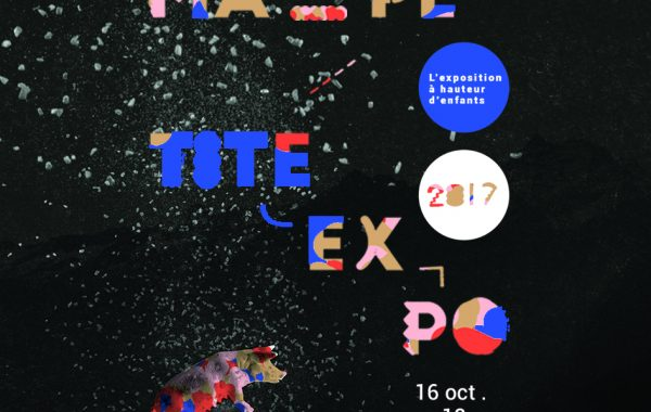 Mapetiteexpo-visuel