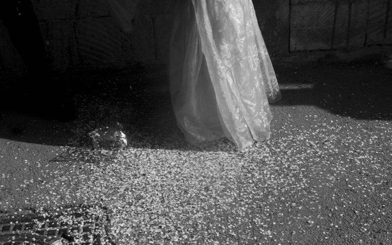 © Simona Ghizzoni