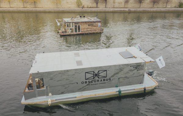 2Boats Paris Photo_20171108_100413
