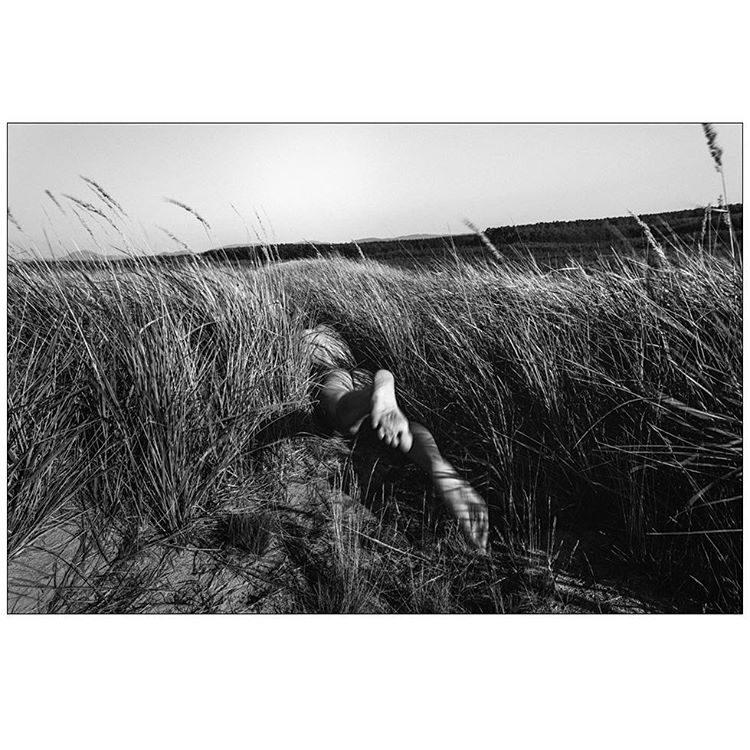 © Viktória Kollerová / Instagram