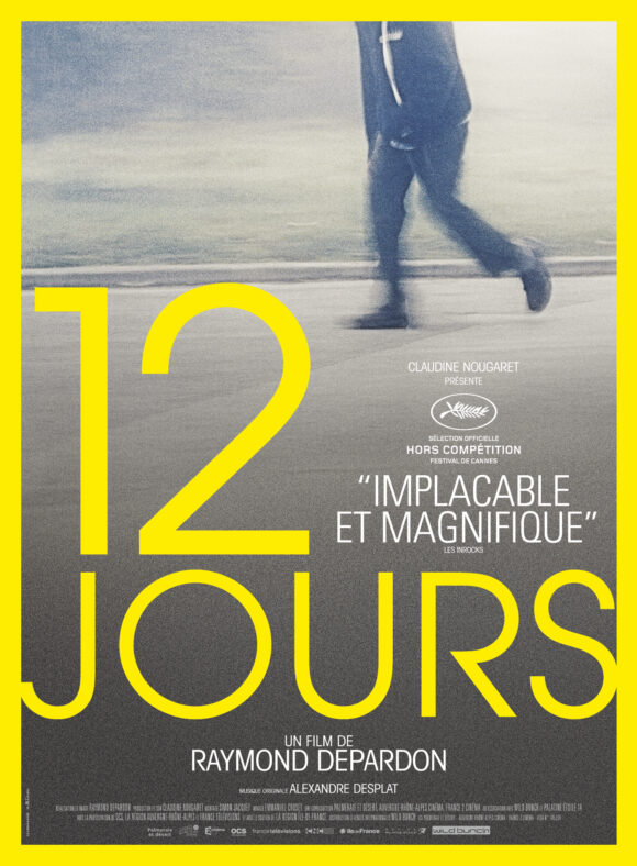 12jours_affiche