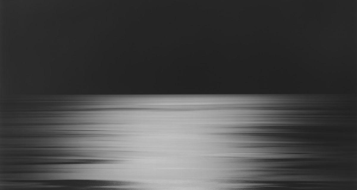 © Hiroshi Sugimoto