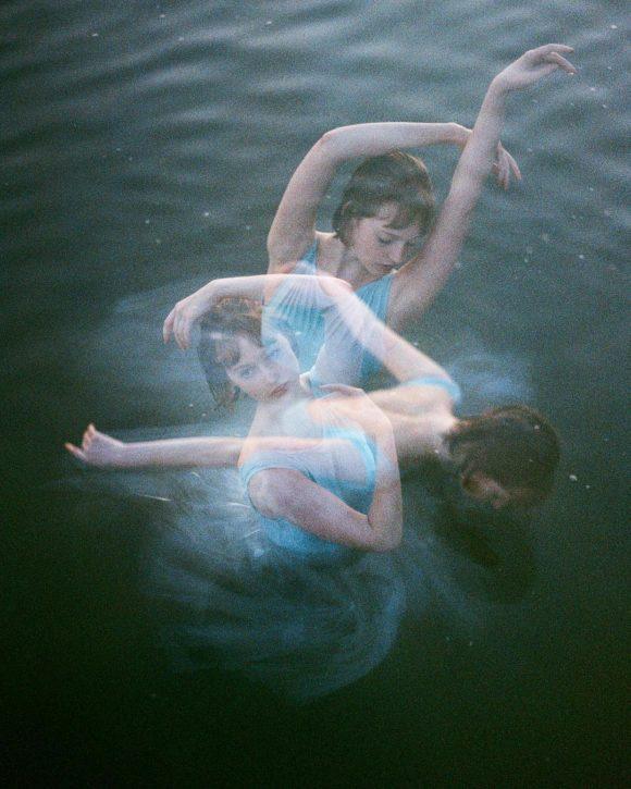 © Lauren Schaubach