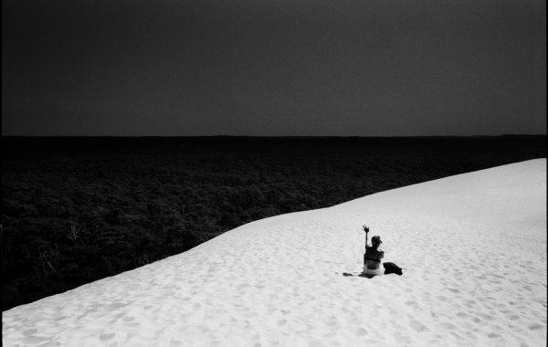 ©Cyrille Druart