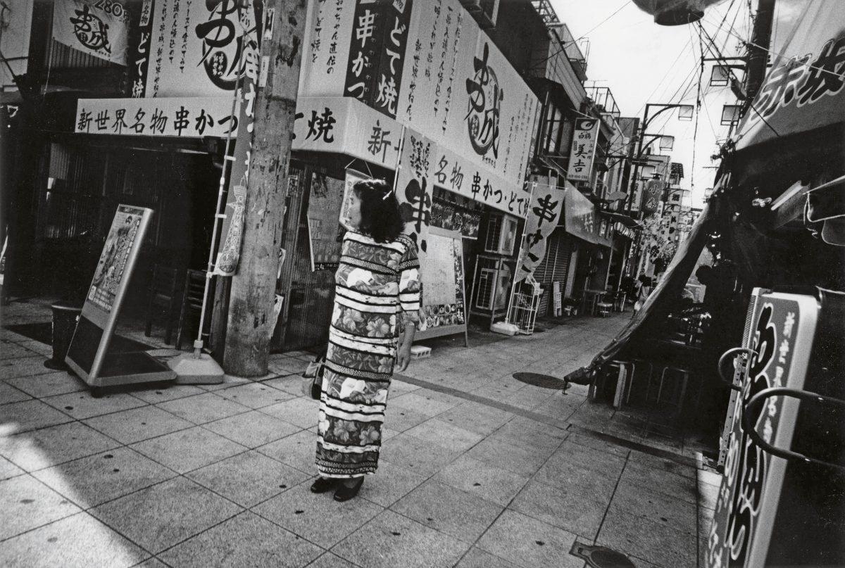 ©DaidoMoriyama-RecordNo11-1