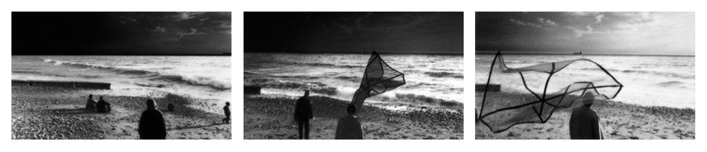 © Corinne Mercadier / Carré Lunaire