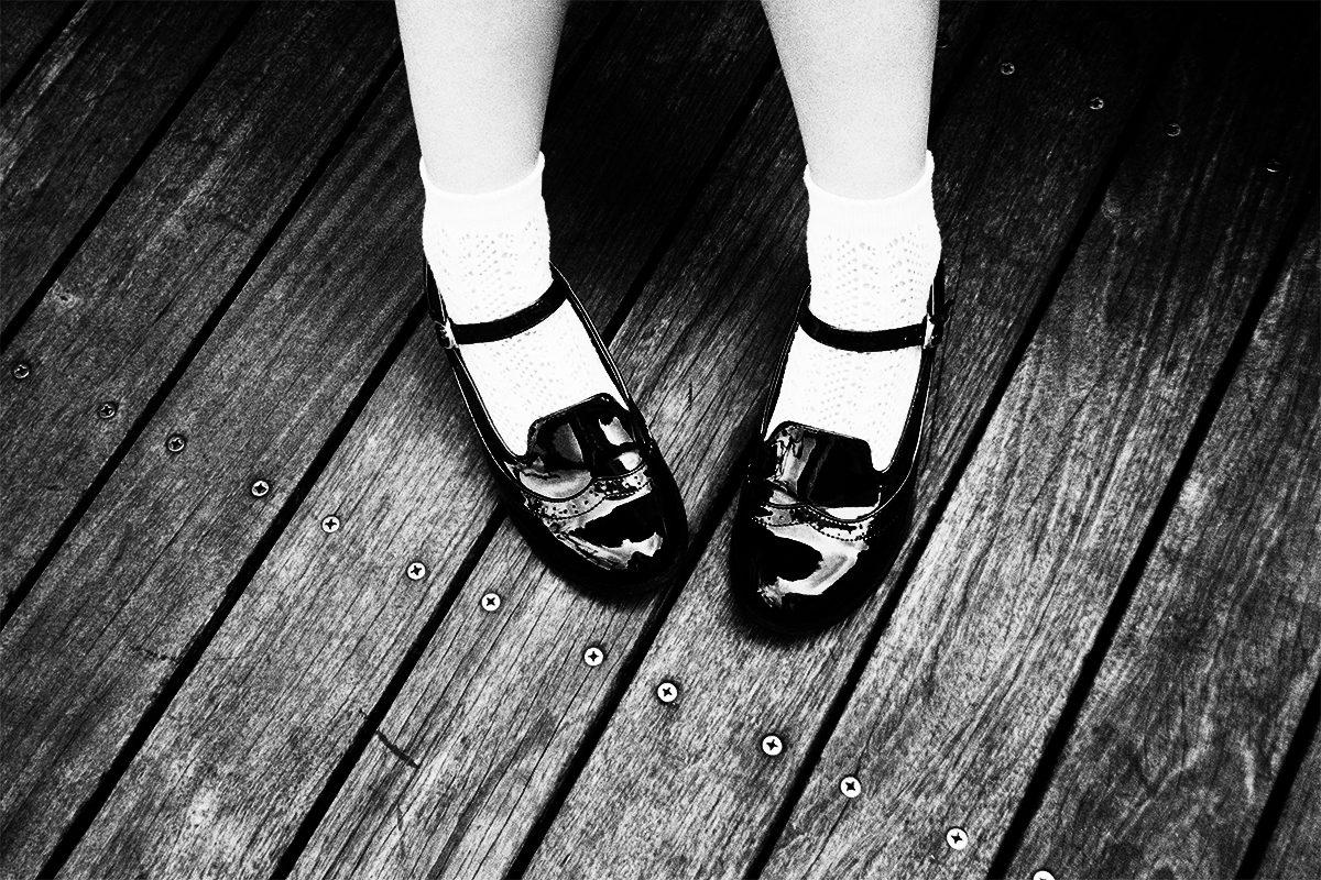 © Nyima Marin