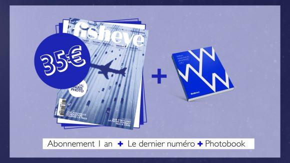 Projet sans titrev2.00_00_20_06.Image fixe003