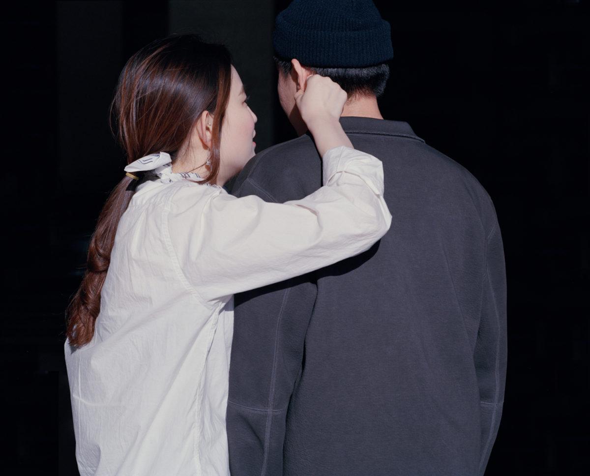 nakwon_37