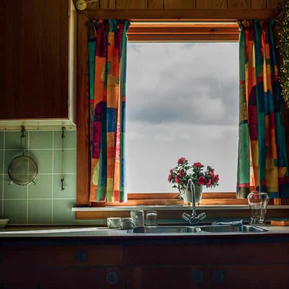 "From ""Finisterre"" © Silvia Varela"