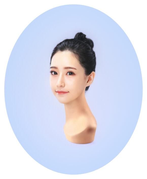 © Eui-Jip Hwang