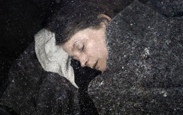 Sophie Fillières ©Marc Melki