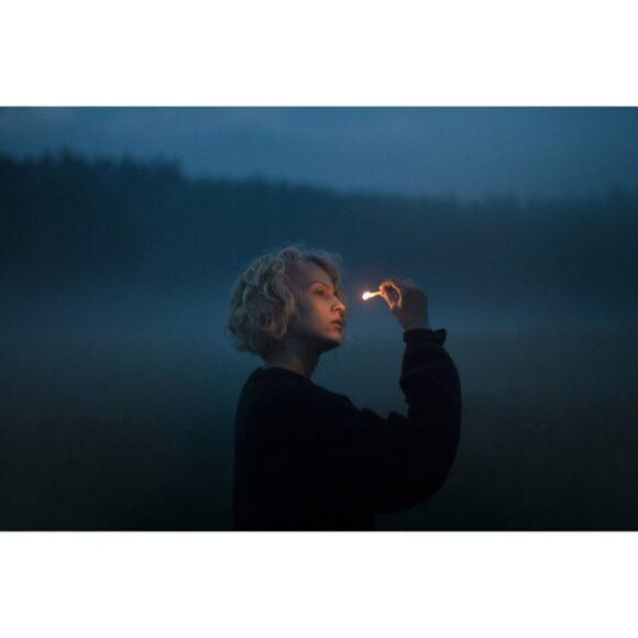 © Stanisław Horodecki / Instagram