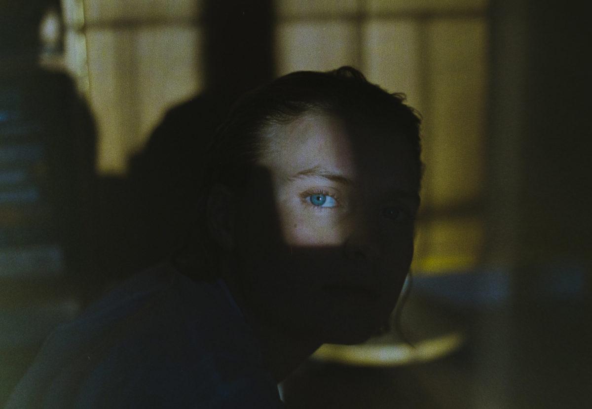 © Liam Warton