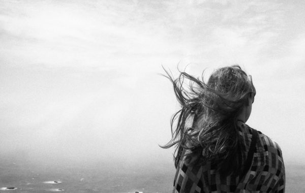 © Coral Amiga