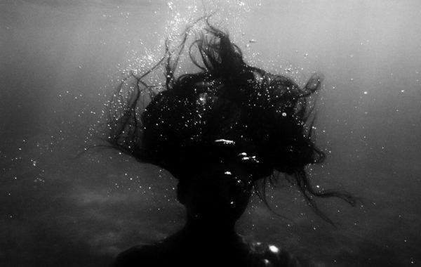 © Stavros Stamatiou
