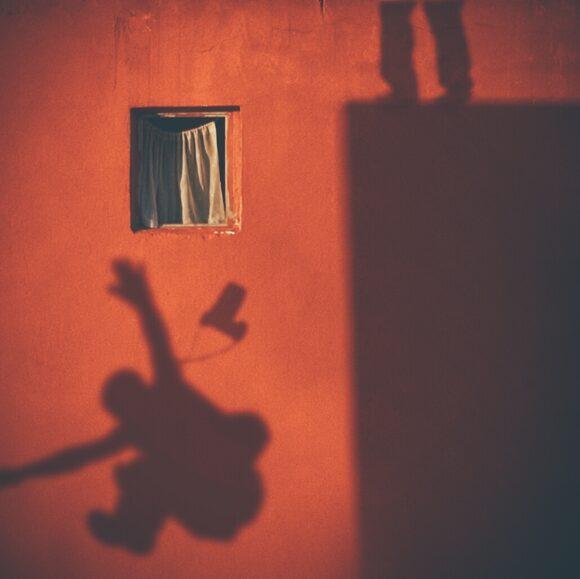 © Alper Yesiltas