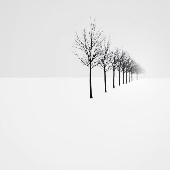 Andrej Šafhalter-Instagram-FE