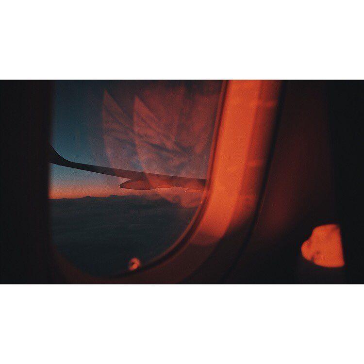 Dave Neale-Instagram-FE