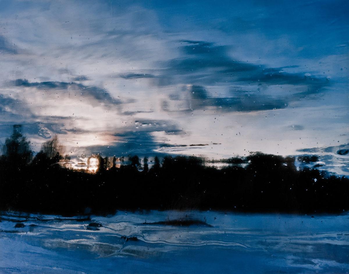 © Jorma Puranen_Icy Prospects 38