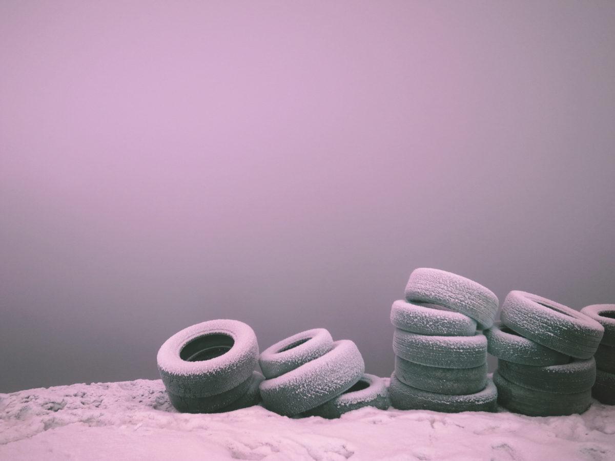 © Serge Ius