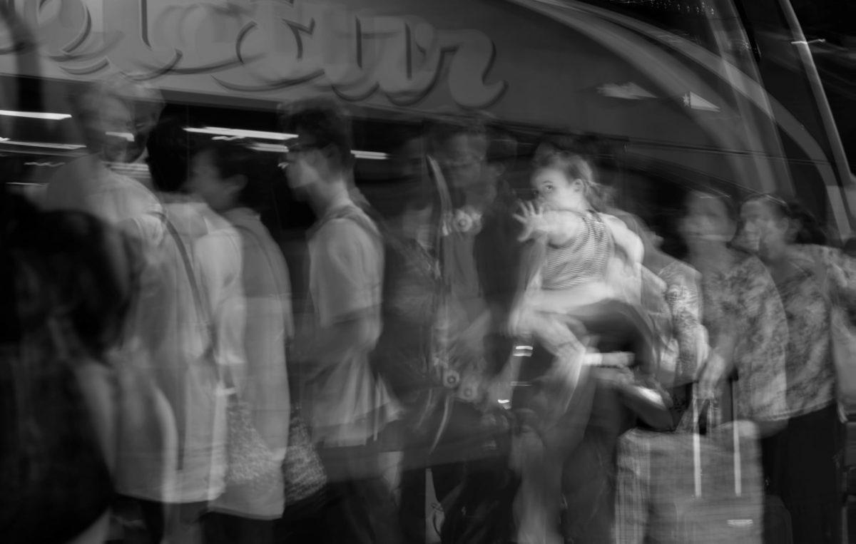 © Eduardo Asenjo Matus