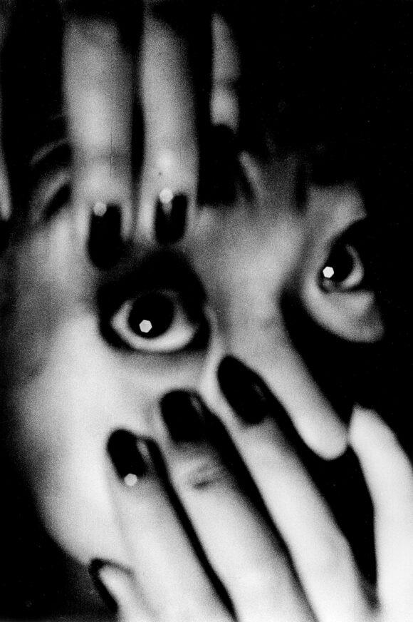 Eyeball-(Setagaya-ku,-Tokyo,-1986_2007)-©-Daido-Moriyama-Photo-Foundation---Collection-Jean-Kenta-Gauthier