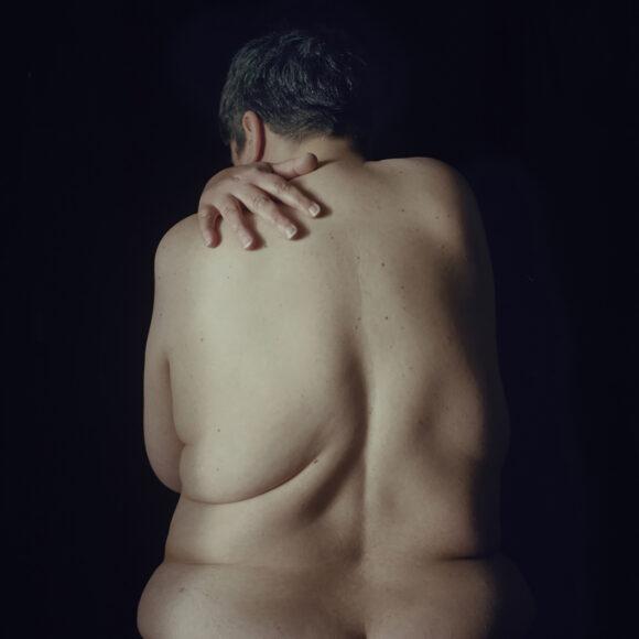 © Katharina Bauer