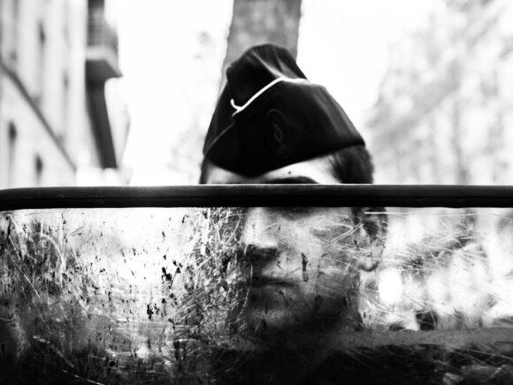 © Clémence Losfeld