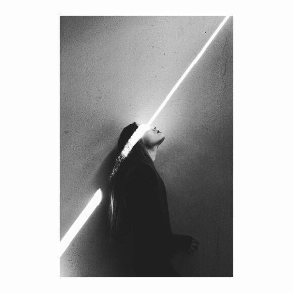 © Oli McAvoy / Instagram