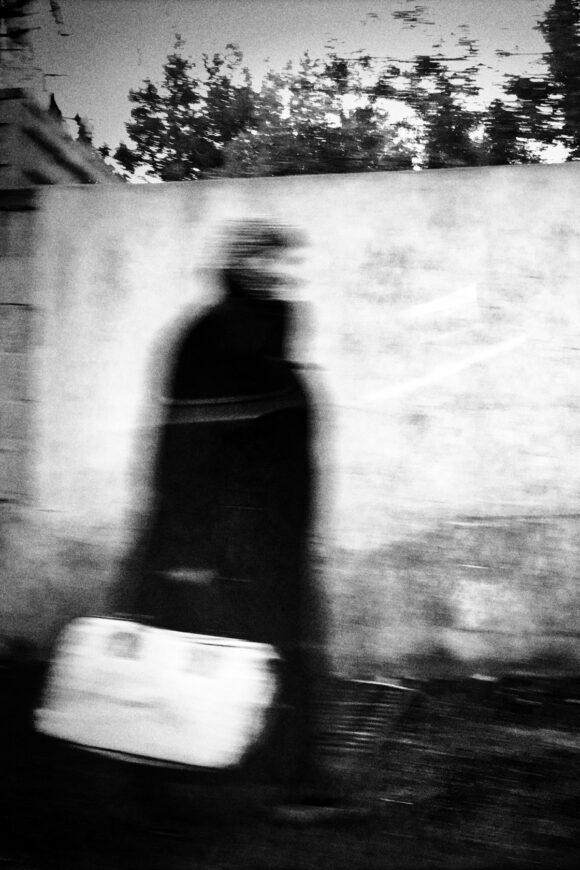 © Patrice Bellot