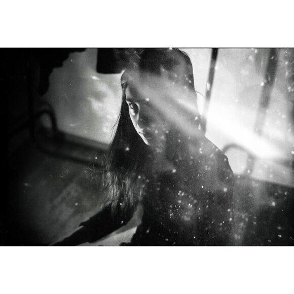 ©Tamar Burduli / Instagram