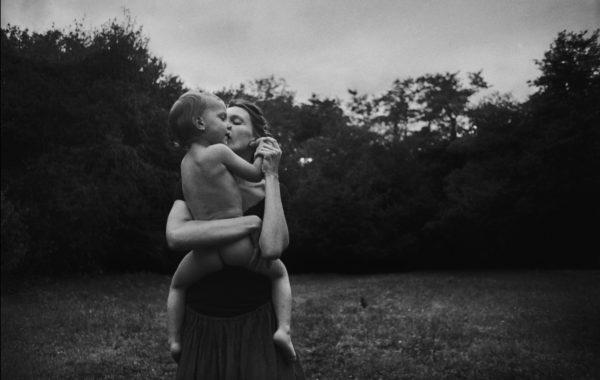 © Gabrielle Duplantier