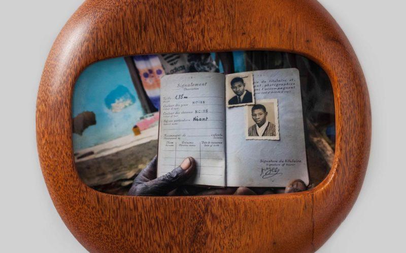 WEB_Haute-Volta-La-grande-histoire-copy
