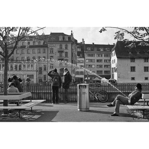 © film.fabsty / Instagram