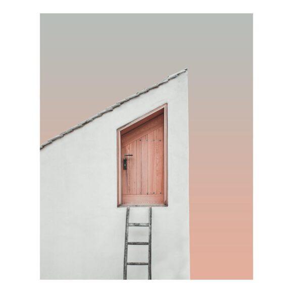 ©Jan Urbášek /Instagram