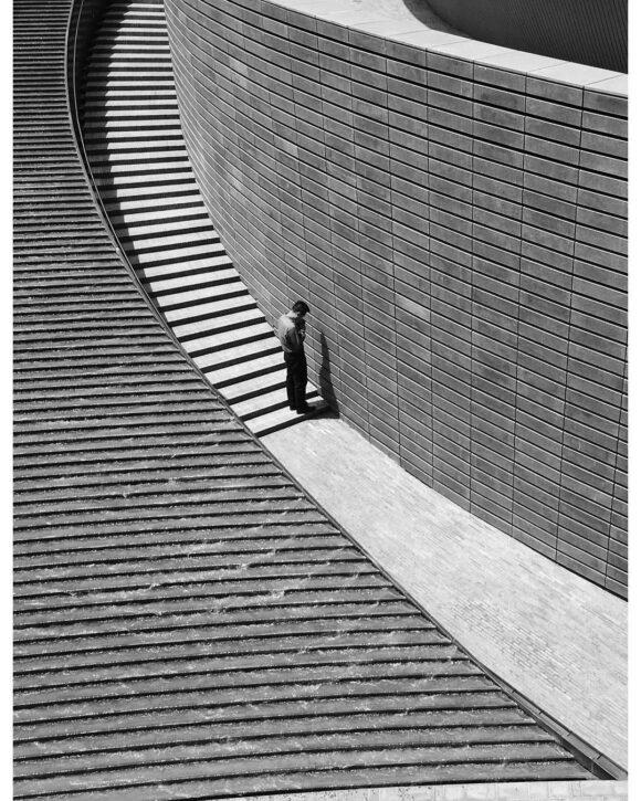 © Jian Wang / Instagram