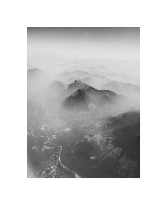 benjaminedward-Instagram-FE