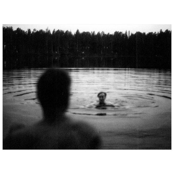 © Sebastian Eklund
