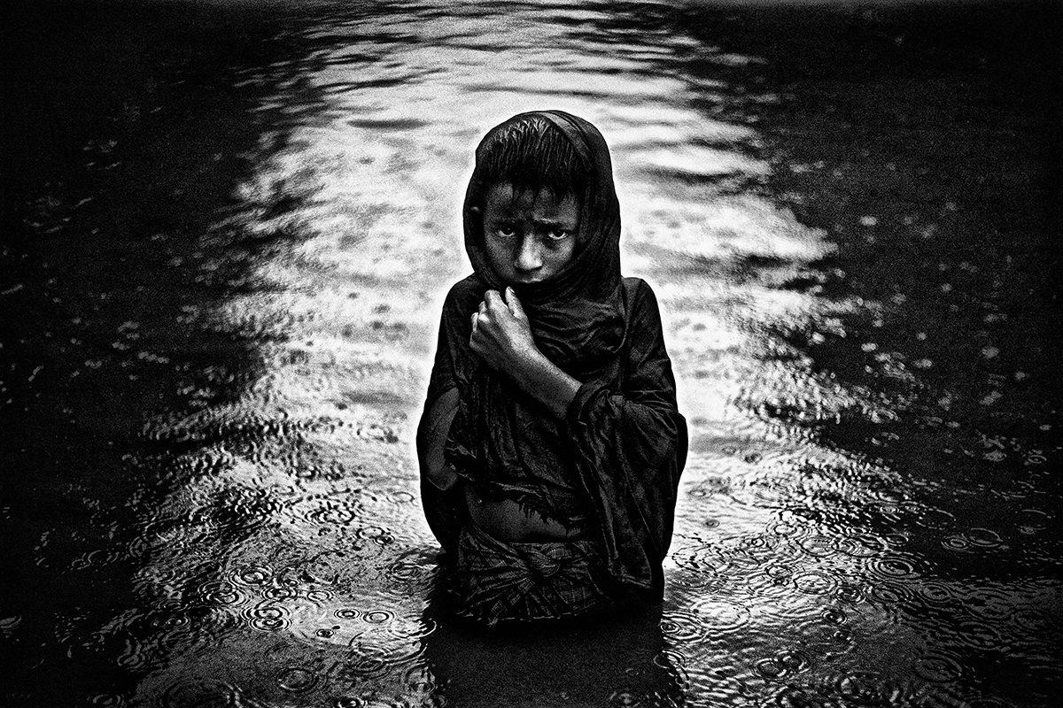 © Jashim Salam