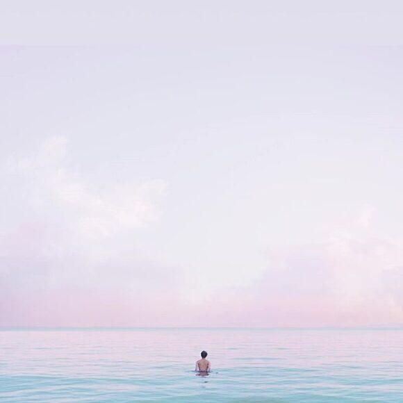 © Zaidy Ismail / Instagram