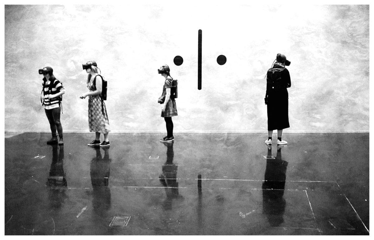 © Helene Adamo