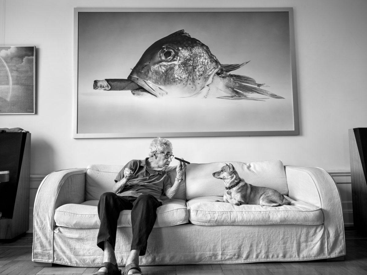©Elliott Erwitt / Magnum Photos