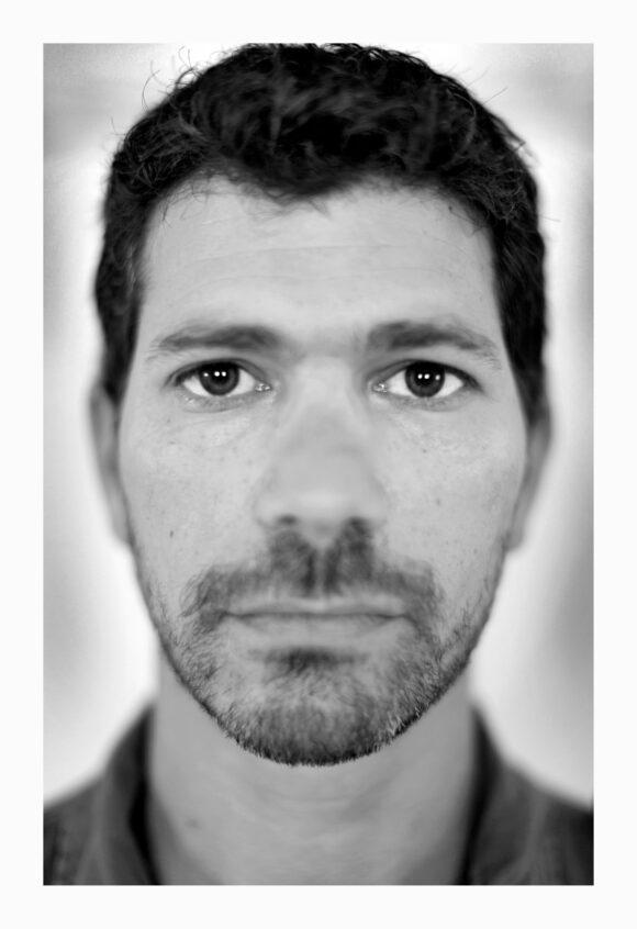 © Karim Ben Khelifa