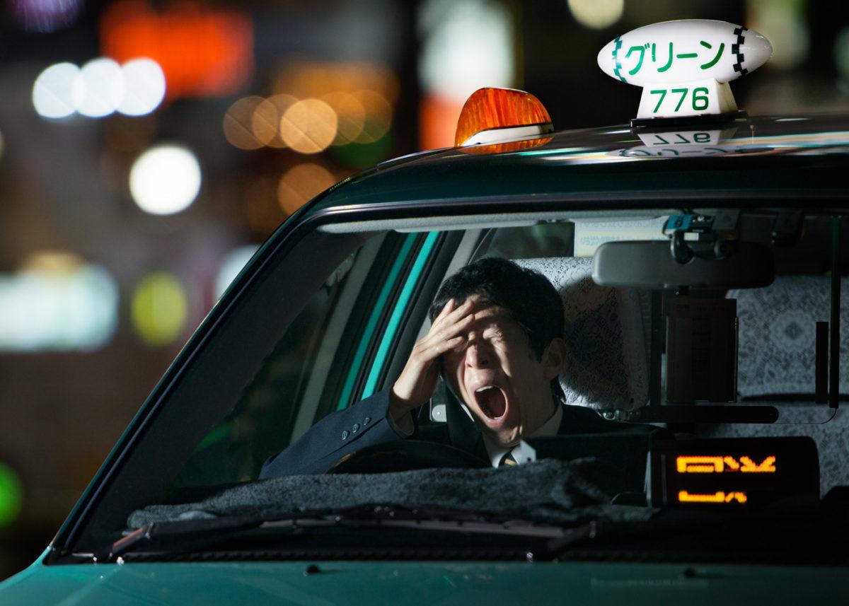 Gabriel_de_la_Chapelle_Tokyo_Solo-12
